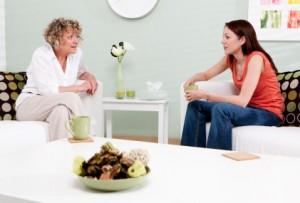 psiho i savetovanje