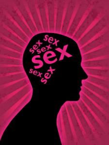 uticaj porodice na seksualni zivot